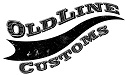 OldLine Customs